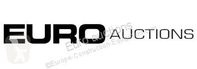 Nacelle automotrice articulée Haulotte HA12I Wheeled Boom Lift Access Platform