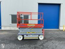Gondola Skyjack SJ 3226 Schaar hoogwerker, 10 meter použitý