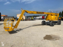 Haulotte telescopic articulated self-propelled HA 260 PX