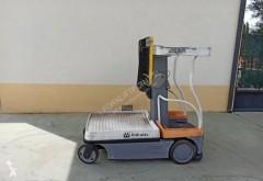 Piattaforma automotrice sollevatore verticale Crown WAVE 50-118 (2 unités pour 2800€)