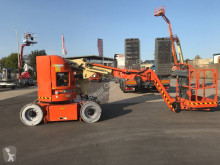 JLG E 300 AJP elektro 11m (1259) used articulated self-propelled