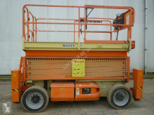 JLG Scissor lift self-propelled aerial platform M4069LE