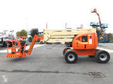 JLG 450 AJ 4x4 diesel 16m ***TOP*** used articulated self-propelled