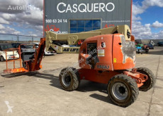 JLG 450AJ used articulated self-propelled