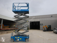 Genie Scissor lift self-propelled GS-3246