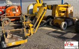 Haulotte articulated self-propelled HA12IP