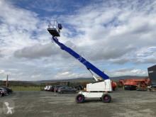 Gondola Genie Genie / TKD 1800 / Teleskop 18 m / UVV použitý