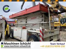 Nacelle Liftlux SL205-25 4WD Großscherenbühne 22,5m occasion
