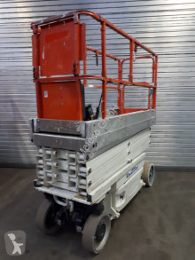 JLG Scissor lift self-propelled 2630ES