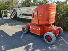 Haulotte articulated self-propelled HA15 IP