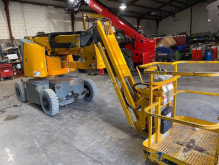 Haulotte telescopic articulated self-propelled HA 12 IP