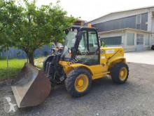 Stivuitor telescopic JCB 520-50 second-hand