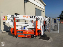 Easy Lift tracked RA15