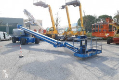 Genie articulated self-propelled aerial platform S-105