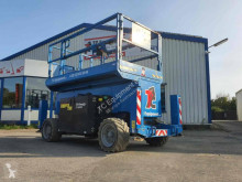 Lift Genie GS 4069 BE