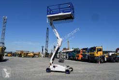 Genie aerial platform TKD V - 1854 / Elektro / 6,48m / Schere