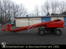 Vysokozdvižná plošina Genie TKD 3100 ojazdený