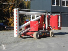 Nacelle Dino Lift 112D occasion