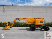 Haulotte articulated self-propelled HA20RTJ PRO