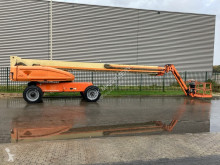 JLG 1350SJP used self-propelled