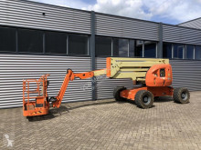 JLG self-propelled 510AJ