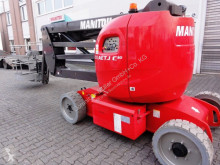 Manitou articulated self-propelled 150 AETJ-C 3D