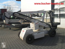 Niftylift articulated self-propelled HR 12 N D E