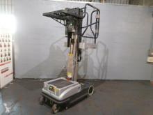 Lift JLG 10MSP brugt