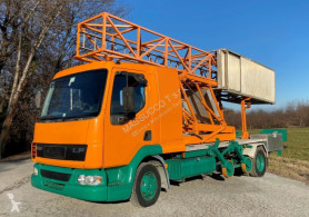 DAF lf used other trucks