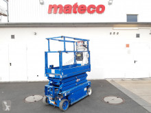 Skyjack Scissor lift self-propelled SJIII 3219