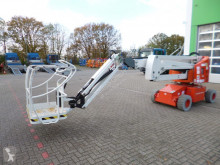Skylift ledad Haulotte HA15 IP