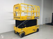 Emelőkosár JCB S4046E használt