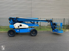 Niftylift HR 21 D nacelle automotrice occasion