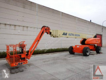 JLG telescopic self-propelled 1200SJP