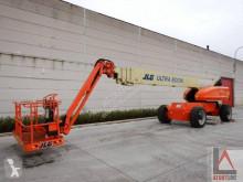 JLG 1200SJP nacelle automotrice télescopique occasion