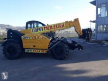 Chariot télescopique Haulotte HTL 32.10 occasion