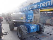 Genie articulated self-propelled Z-80/60