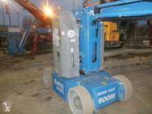Genie articulated self-propelled Z-30/20N RJ