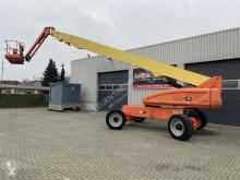Vysokozdvižná plošina pracovná plošina na samohybnom podvozku JLG 1200SJP