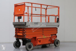 JLG Scissor lift self-propelled 3246ES