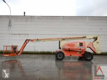 JLG 800AJ aerial platform used articulated self-propelled