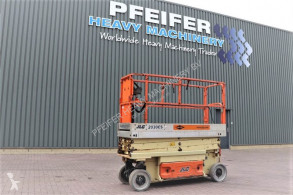 JLG 2030ES used self-propelled