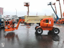 JLG 450 AJ II diesel 4x4 16m ***TOP*** piattaforma automotrice articolata usata