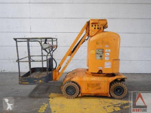 Manitou 80 VJR nacelă autopropulsată Catarg vertical second-hand