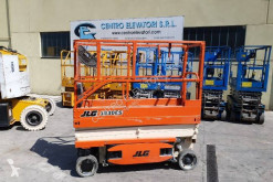 JLG 1930ES used Scissor lift self-propelled
