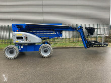 Niftylift self-propelled HR 17 D MKII