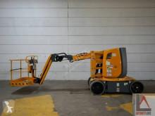 Haulotte selbstfahrende Arbeitsbühne Gelenk-Arbeitsbühne HA 12 CJ+