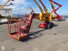 Haulotte HA 15 IP skylift begagnad