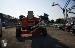 JLG 1350SJP tweedehands zelfaandrijvende hoogwerker