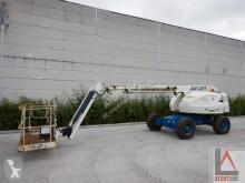 JLG 460SJ pojízdná plošina teleskopický použitý